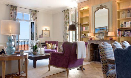 home d k interiors interior designers cannes french riviera rh dk interiors com dk interior design & construction co dk ching interior design