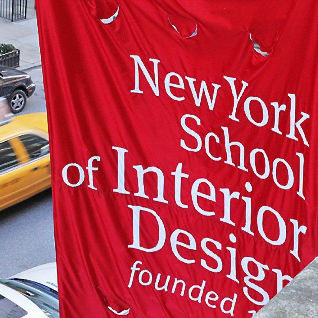 5 Top Interior Design Schools Worldwide Dk Interiors